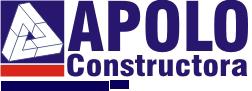 Apolo Contructora